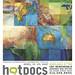 Hot Docs 2007 by blamb
