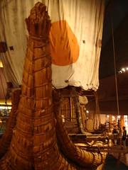 DSC00494, Kon-Tiki Museum, Oslo, Norway