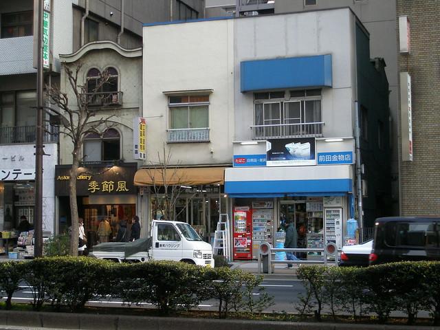 Photo:20070317_162410_P3170228 By くーさん