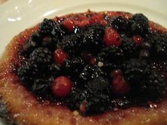 blackberry, breakfast, berry, blueberry pie, frutti di bosco, produce, fruit, food, dish,