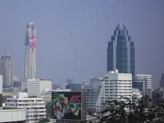 Bangkok018