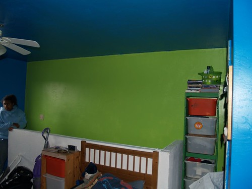 Boys bedroom paint ideas interior design for the bedroom for Boys bedroom ideas paint