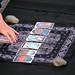 Tarot kártya, jóslás
