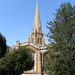 Bloxham (St Mary)