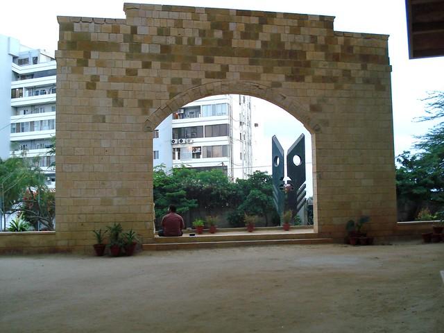 Ivs School Of Design Jalgaon
