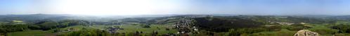 nordschleife_0704_002