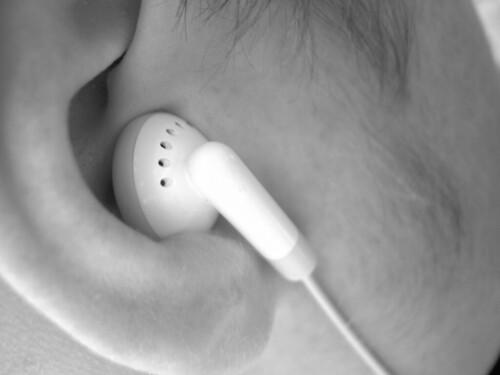 Love.Music