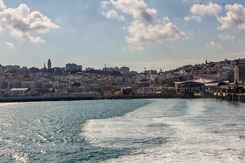 Strasse von Gibraltar-11