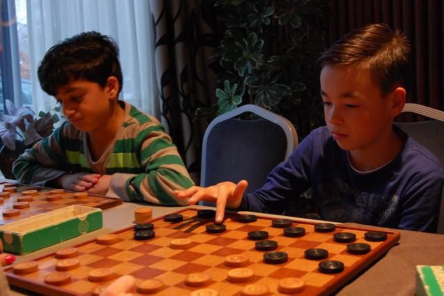 2016-12-10_SchooldamDamKampioenschap_PL (21)