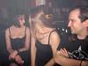 04-02-2006_Dominion_002