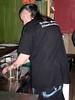 05-02-2006_Dominion_023