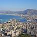 Mafia, consegnati alla Regione negozi confiscati a Palermo in via Paternostro