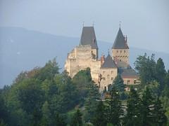 Castles / zamki