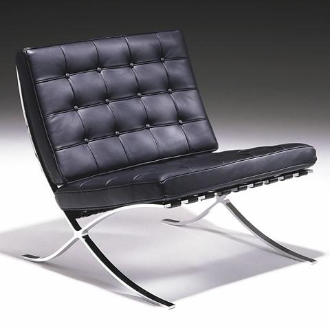 barcelona chair naver. Black Bedroom Furniture Sets. Home Design Ideas