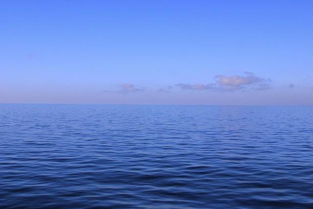 calm blue ocean calm blue ocean calm blue ocean