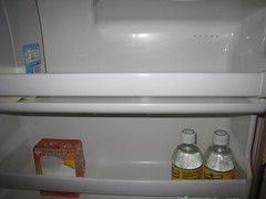 automotive exterior(0.0), room(0.0), bumper(0.0), kitchen appliance(1.0), refrigerator(1.0), major appliance(1.0),