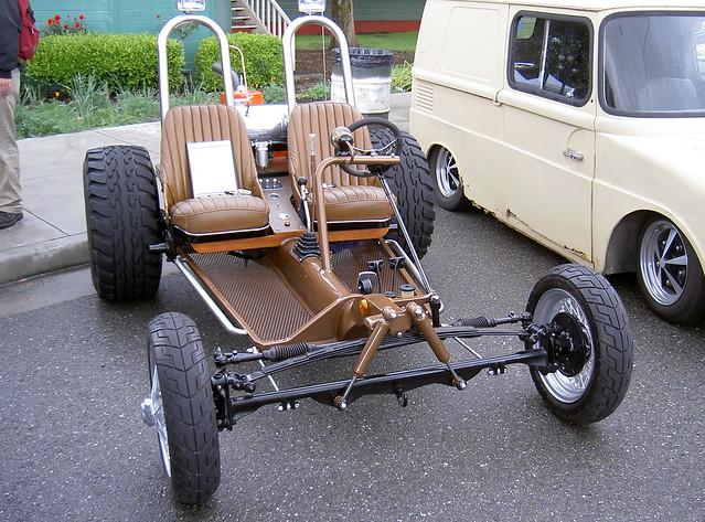 Vw Sand Rail Parts : Vw sand rail front suspension car interior design