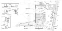 P080_081_H&ABW_plan