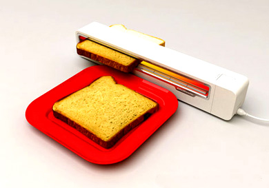 Top 10 most innovative kitchen gadgets techeblog for Innovative kitchen utensils