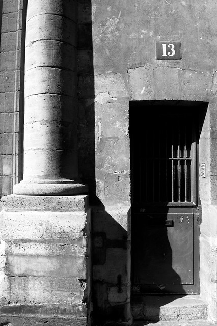 the 13th door flickr photo sharing