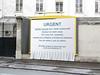 Durex busca probadores de preservativos
