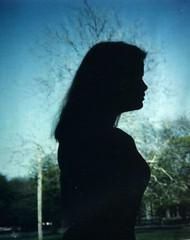 Lisa File0149