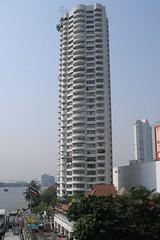 Phallus of Bangkok (2007-01-210)