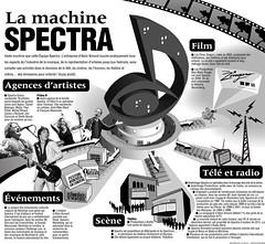magazine(0.0), flyer(0.0), cartoon(0.0), poster(0.0), font(1.0), graphic design(1.0), diagram(1.0), illustration(1.0), brand(1.0), advertising(1.0),