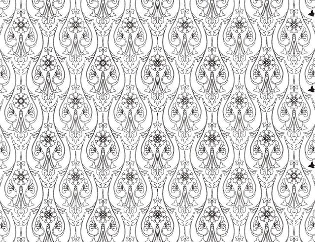 Papel pintado 2 flickr photo sharing for Papel pintado tenerife