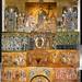 Torcello: Last Judgement by DUCKMARX