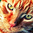 the Tigger The Gatekeeper's Garden Clubhouse group icon