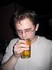 05-02-2006_Dominion_024