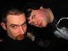 22-01-2006_Dominion_047