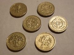 silver(0.0), metal(1.0), money(1.0), bronze(1.0), coin(1.0), currency(1.0), brass(1.0),