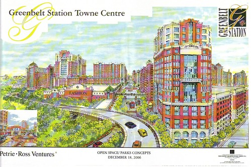 projects to transform greenbelt rethink college park. Black Bedroom Furniture Sets. Home Design Ideas