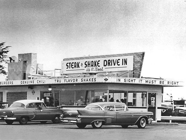 Car Dealerships In Bellevue Tn