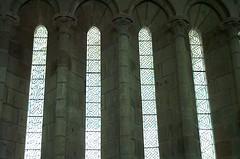 Normandy 18