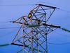 EEB ganó nuevo proyecto de expansión eléctrica que beneficiará a la ciudad de Cali