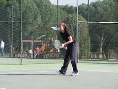 sport venue(1.0), soft tennis(1.0), tennis court(1.0), tennis(1.0), sports(1.0), player(1.0), ball game(1.0), racquet sport(1.0), tournament(1.0),