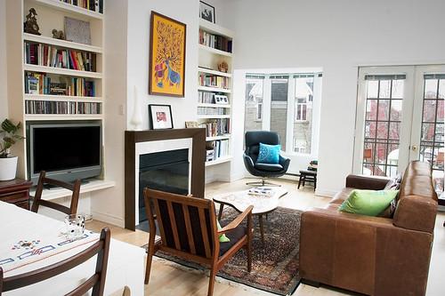 home depot enamel paint insured by laura. Black Bedroom Furniture Sets. Home Design Ideas