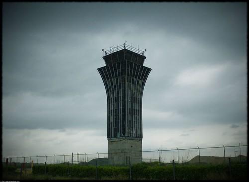 austin mueller airport RIP 070325