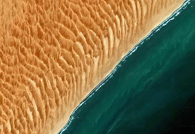 Oman - Deserto e mare 21.23 59