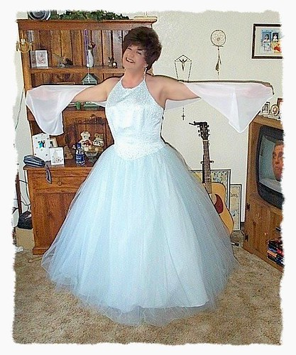 Australia: Formal Dresses Cocktail Dresses Evening Dresses Ball