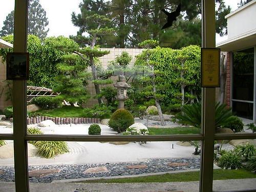 Uno de jardines zen decorar tu casa es - Fotos de jardines pequenos para casas ...