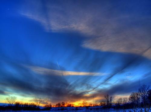 sunset snow ontario canada clouds bravo searchthebest picasa olympus explore soe hdr blueribbon e500 photomatix intrestingness magicdonkey i500 evolt500 intrestingness7 abigfave colorphotoaward impressedbeauty jamieamodeo