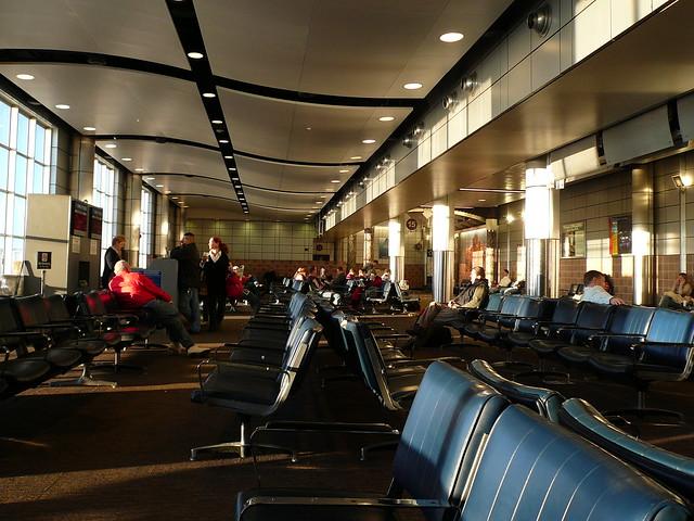 San Antonio Airport Car Rental Car Hire Sat Airport