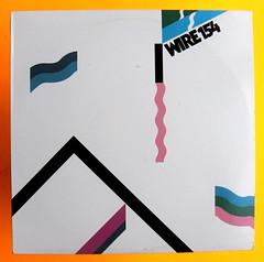 Wire / 154