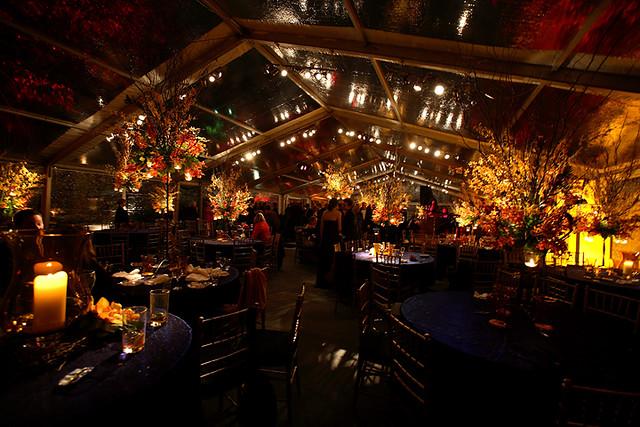 Wedding Reception At Argyle Club In San Antonio Flickr