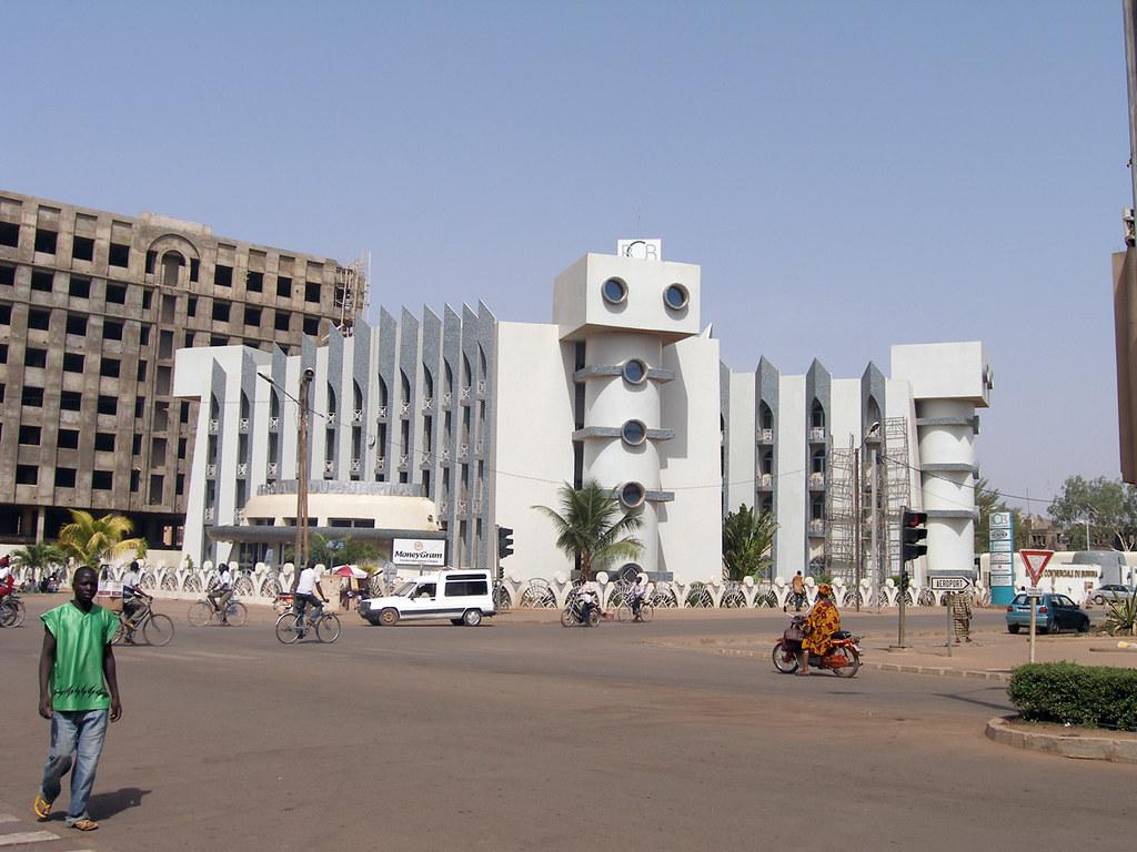 Burkina13