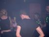 11-12-2005_Dominion_026